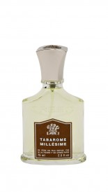 TABAROME MILLESIME FOR MEN (75ml)