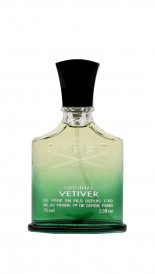 ORIGINAL VETIVER FOR MEN (75ml)