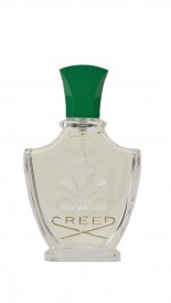 CREED PERFUMES - FLEURISSIMO FOR WOMEN (75ml)